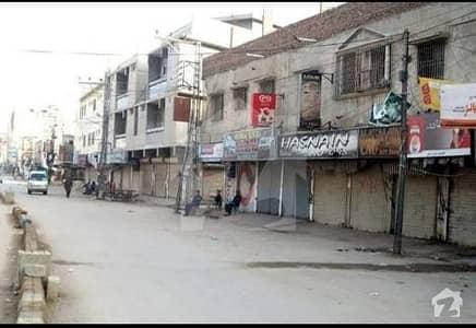 2 Shops For Sale - Pak Estate Org