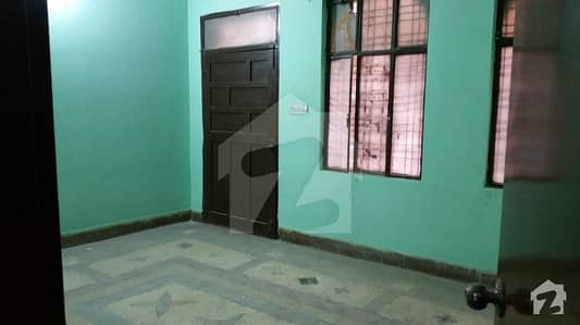 Samnabad - House Is Available For Rent