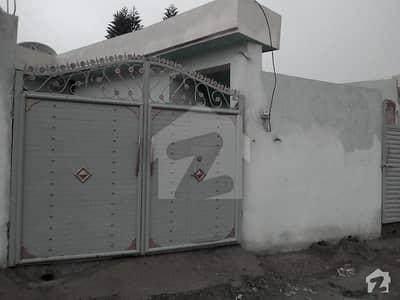 پکھوال چوک مانسہرہ میں 3 کمروں کا 5 مرلہ مکان 40 لاکھ میں برائے فروخت۔