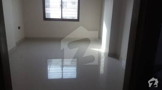 250 SQ YD NEW FIRST FLOOR PORTION 4 BED DD AT BAHUDRABAD