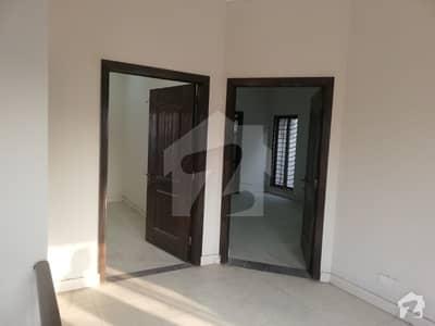 BEATIFULL MODEL HOUSE FOR SALE