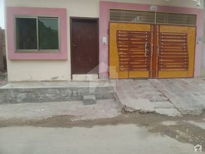 Zahid Town House For Sale