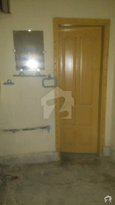 Beautiful House For Rent In Kachi  Mohalla  Hashtnagari Peshawar