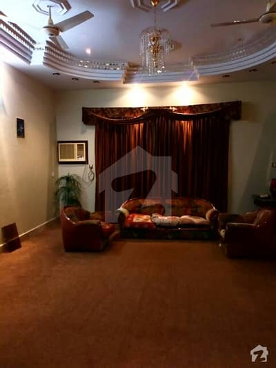 Rim jhim towers 4 bed luxury flat for sale