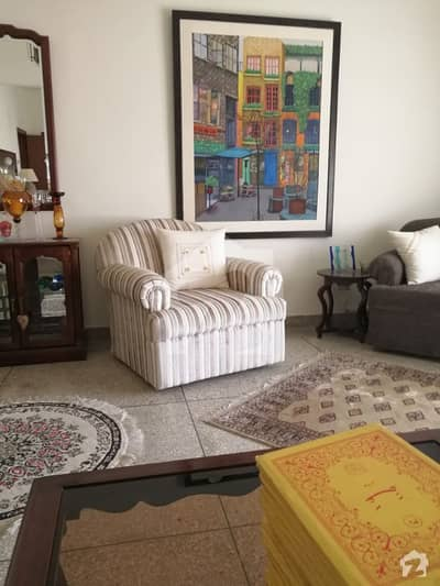 First Floor Apartment For Sale