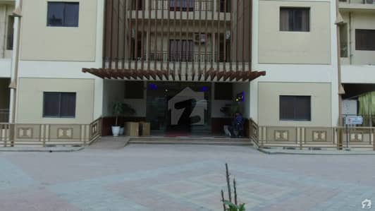 2920 Square Feet Apartment Is Available For Sale In Lignum Tower Dha Phase 2 Islamabad
