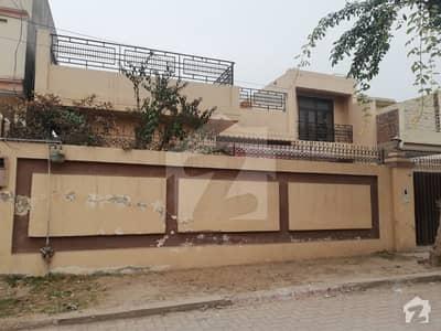Lasani Estate Agency Multan