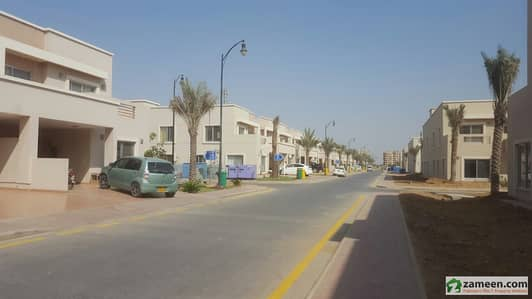Excellent Location Luxury Quaid Villa In Affordable Price For Sale
