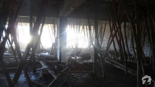 Under Construction Flat For Sale At Killi Shabo