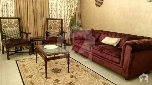 Sea View Apartment Available In Dha Phase 6 Karachi