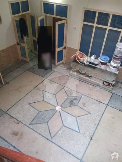 Nemat Colony No 2 Jaranwala Road Madina Town - House For Rent