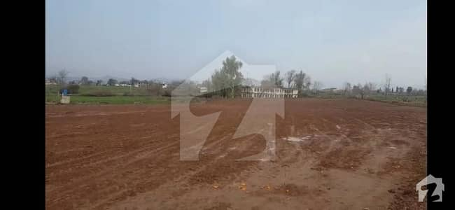 Very Beautiful Land For Sale