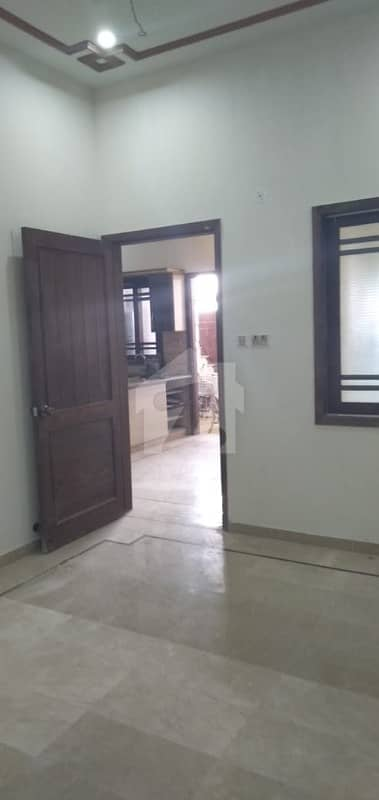 House Is Available For Sale In Mbchs  Makhdoom Bilawal Society