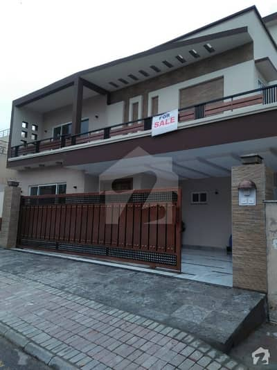 Luxurious House Is Available For Sale