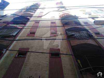 Brand New Apartment In Delhi Colony