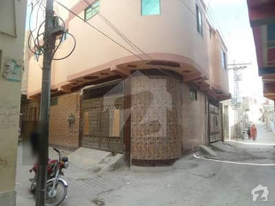 House Available For Sale At Jan M Road