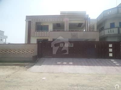 جی ۔ 15/2 جی ۔ 15 اسلام آباد میں 7 کمروں کا 1 کنال مکان 80 ہزار میں کرایہ پر دستیاب ہے۔