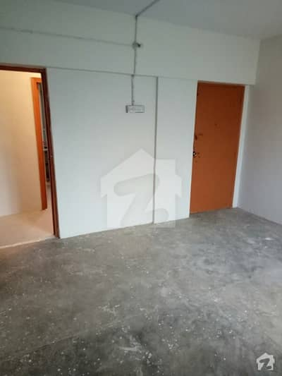 2 bed Drawing Flat Fb area
