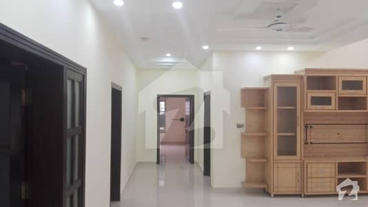 Alshahzad Real Estate Offers 2 kanal Spacious Beautiful House  for rent in F8 islamabad