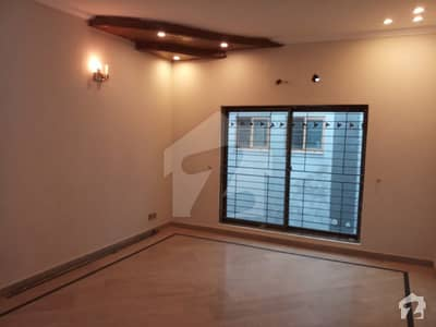 pcsir ph2 kanal house for sale