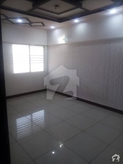 House For Rent In Bahadurabad
