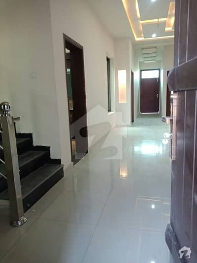 5 Marla house for sale in shalimar in Rana Home Street