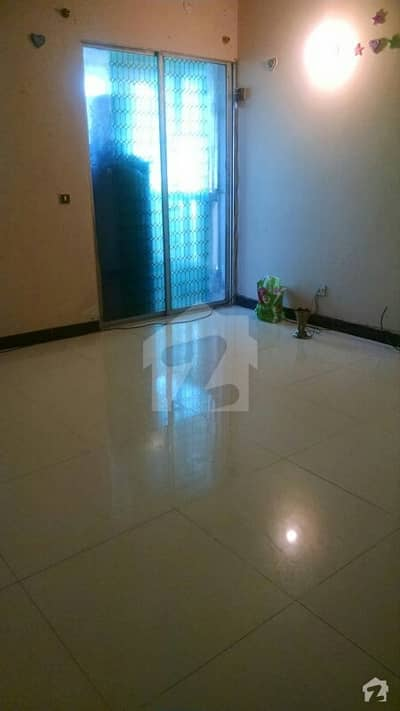 apartment available for rent clifton block 4 indus residence