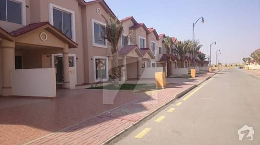 150 Sq Yards West Open Iqbal Villa Available For Rent