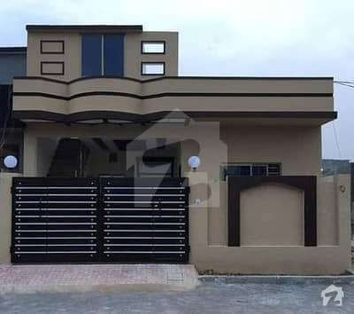 5 marla LUXURY House on easy installments plan 36 months