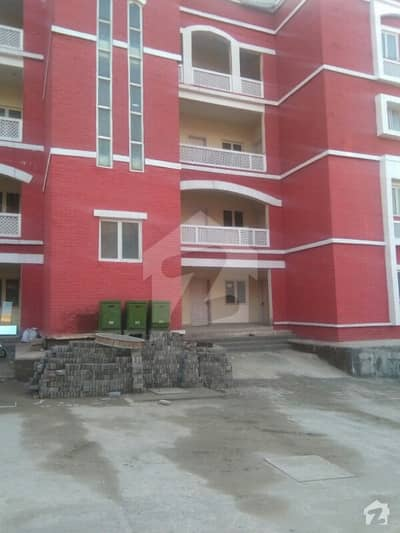 Pha Flat 2 Bed For Sale