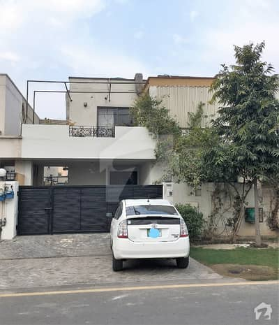 House # 245 For Sale