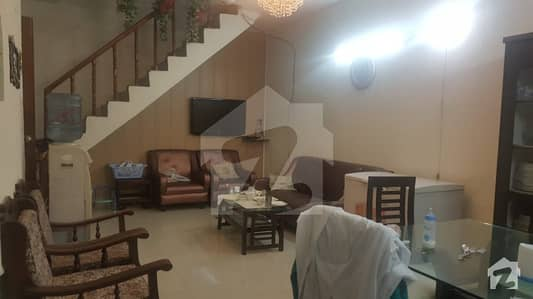 6 Marla Beautiful House for Immediate Sale in Walton Lahore