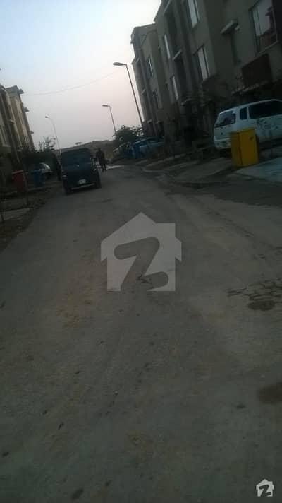 Rawalpindi Bahria Town Phase 8 Awami Villa 3 Premier Available