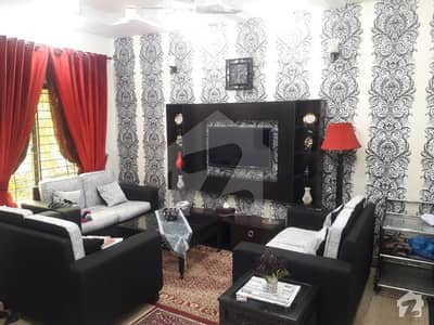 Paragon City Beautifully Constructed Residential House For Sale