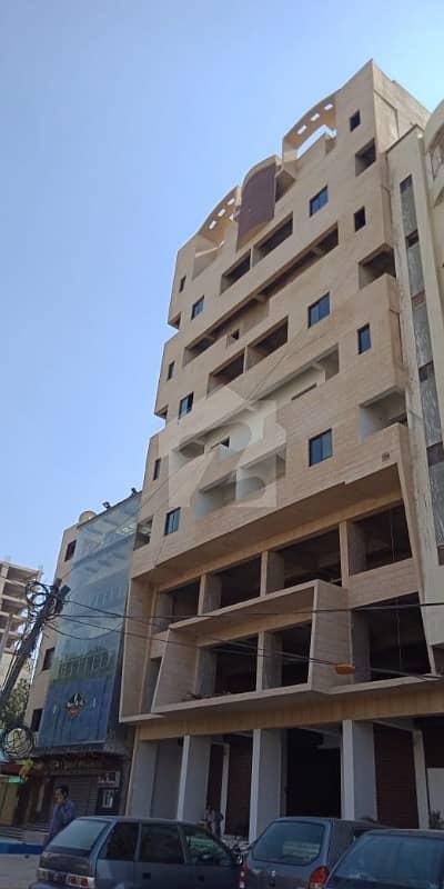 Duplex Flat  3 Rooms DD  Main Auto Bhan  Hyderabad