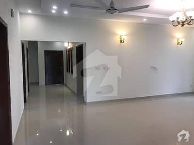 Spacious 6 Bedroom Brand New House