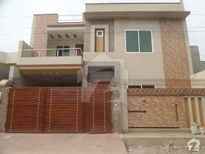 House 232 Is Available For Sale