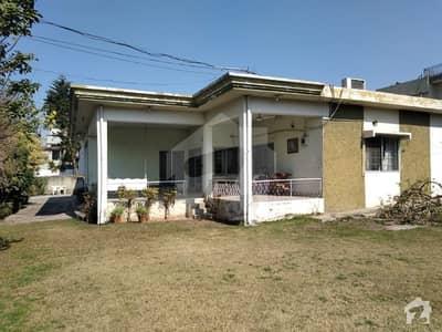 house for sale  22 marla house  12 marla lawan lease reminigs 55 years