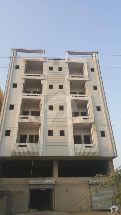 Al Fatah Arcade Most Luxurious Apartment On Booking