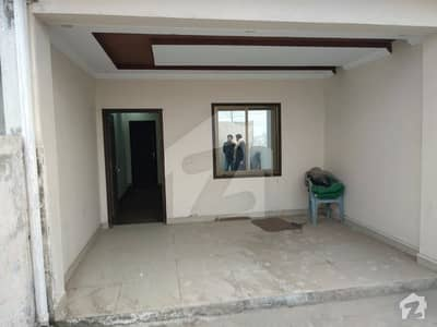 Single Room Furnished Flat On 2nd Floor available for RENT
