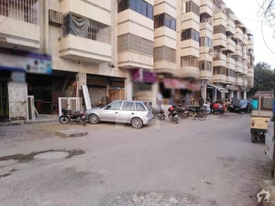 Shop For Sale In Clifton Block 2