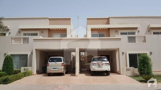 Good Location 3 Bed Villa For Sale In Precinct 31