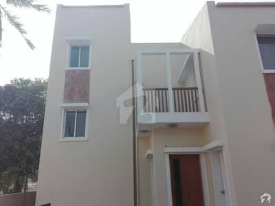 Tj Estate Offer 240 Sq Yd Double Storey Park Facing House For Sale In The Heart Of Naya Nazimabad