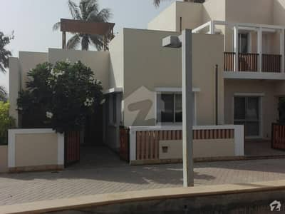 Tj Estate Offer 120 Sq Yd Single Storey Park Facing House For Sale In The Heart Of Naya Nazimabad