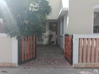 Tj Estate Offer 120 Sq Yd Single Storey House With Extra Land For Sale In The Heart Of Naya Nazimabad