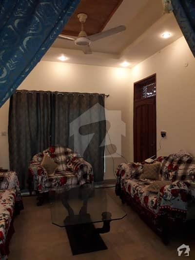 10 marla double Story house for sale in Jubilee Town Lahore