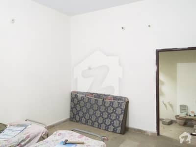 Ground + 3 House At Azam Town For Sale