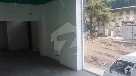Prime location Unit for Sale