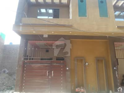 House For Sale At Rachna Town 3 Satina Road