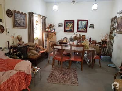 Fully Furnished Proper Double Unit Villa With 100 Original Pictures